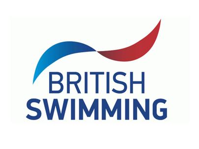 BRITISH SWIMMING SELECTION TRIALS 2021