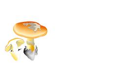 Pilze Basel, Verein für pilzkunde basel, logo pilze basel