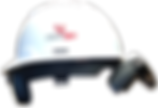 HoloLens2hardhat-PNG24.png