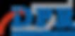 DPR 2010 logo color registered (1).png