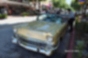 Foose car.jpg