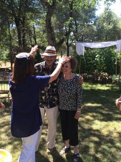 R'Andra blessing Nancy &Rick.JPG