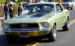 CF15 car i