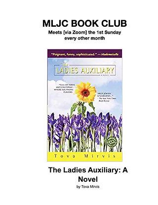 Ladies Aux book club.jpg