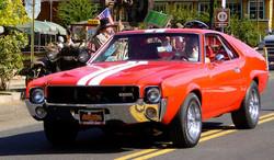 CF15 car e