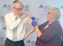 vaccine mt sanai.jpg