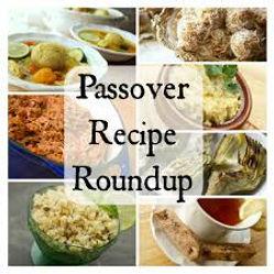 passover recipe roundup.jpg