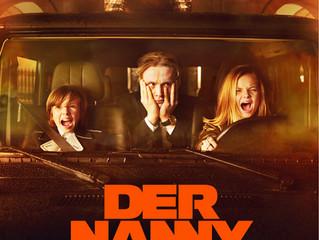 """""""Der Nanny"""" oder warum Komödien eine große Portion Tragik vertragen können"""