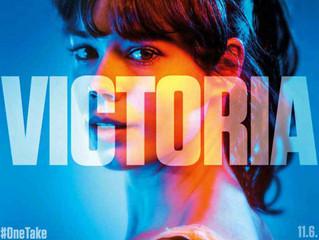 """""""Victoria"""" oder warum sich die Produktionsweise aus der Geschicht ergibt, nicht umgekehrt"""