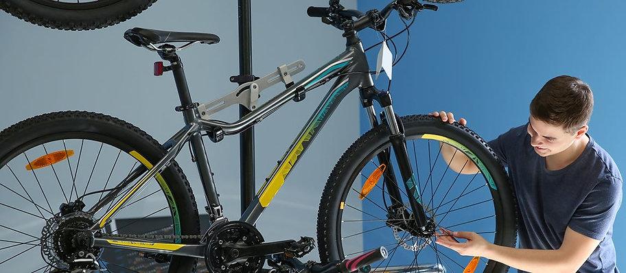 best-bike-repair-stands.jpg