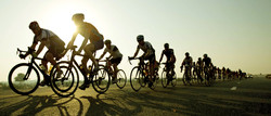 cycle-in-dubai-kit