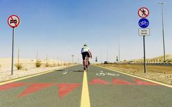 cycling-path-in-Dubai-
