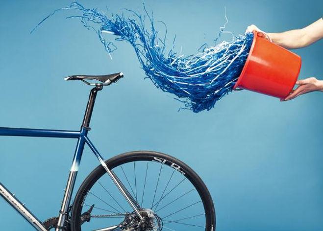 bike_washing_01 (1).jpg