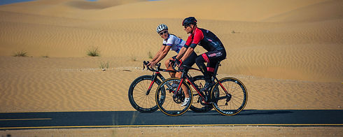 dubai_cycling.jpg