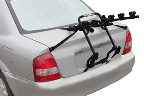 Republic Bike Rack For Car