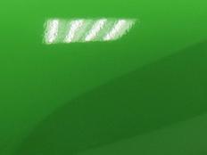 CB022