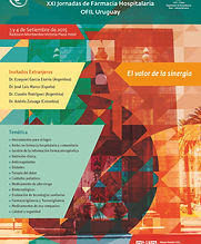 Afiche OFIL Uruguay Setiembre 2015.jpg
