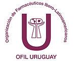 OFIL URUGUAY