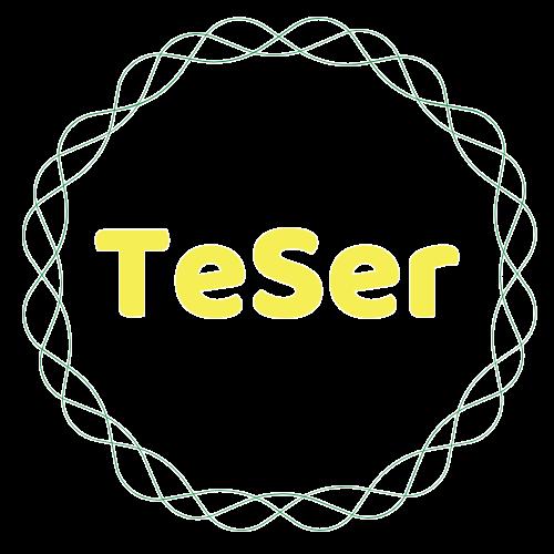 TeSer%20logo4_edited.png