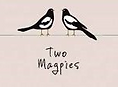 two magpies logo.png