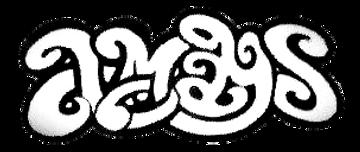 amays%2520logo%2520transparent_edited_ed