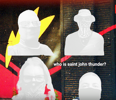 saint john ghosted.png