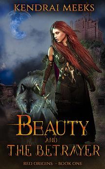 fantasy cover RO1 copy.jpg