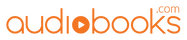 abc-logo[1].png