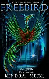 freebird phoenix and city.jpg