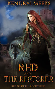 fantasy cover RO3 copy.jpg