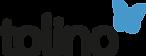 tolino-logo_2x[1].png