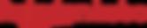 768px-Rakuten_Kobo_logo.svg[1].png