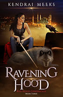 Ravening Hood PROFILE image ML.jpg