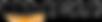amazon_co_uk_col_RGB%5B1%5D_edited.png