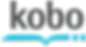 768px-Kobo_logo.svg[1].png