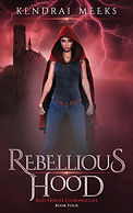 Rebellious_Hood_Kindle_version_2820x4500