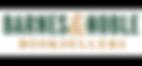 store-logo-barnesnoblebooksellers[1].png