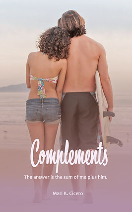 complements summer 2017 cover.jpg