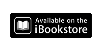 iBookstore_Badge-300x150[1].png