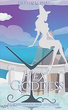 hex goddess cover oct 2017.jpg
