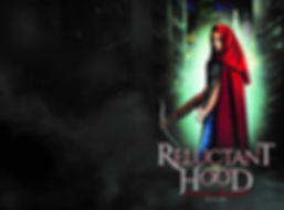 RHC1 cover with titles only brighter.jpg