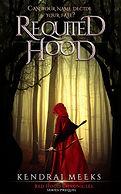 requite hood cover for public release bi