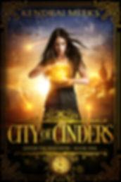 city of cinder rebranded cover.jpg