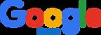 759px-Google_Books_logo_2015.svg[1].png
