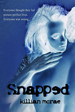 snapped-ebook-cover (2015_06_17 03_31_24