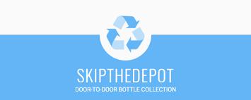 Skip The Depot!