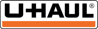 1024px-U-Haul_logo.svg.png