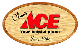 Olson's Ace Logo.png