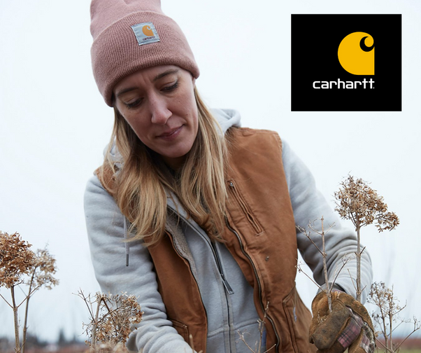 Women's Carhartt