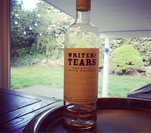 writers tears.png